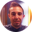 Jonathan Jacob –  Marketing Manager, Absolute Radio Image